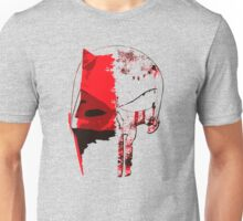Daredevil - Punisher Unisex T-Shirt