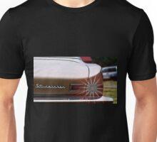 1963 Studebaker Avanti Unisex T-Shirt