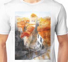 akwarelka 111 Unisex T-Shirt