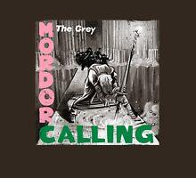 Mordor Calling Unisex T-Shirt
