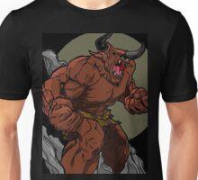 Le bette Du Labyrinth Unisex T-Shirt