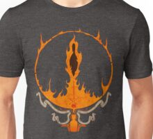 Humanity Unisex T-Shirt