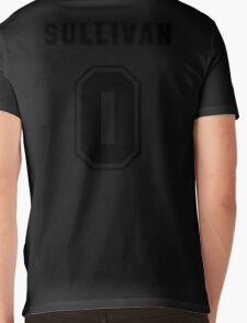 Sullivan's 0 Mens V-Neck T-Shirt