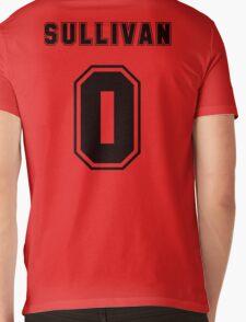 Sullivan's 0 T-Shirt