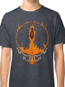 Effigy Classic T-Shirt