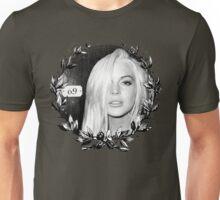 Lindsay Door 69 XL Unisex T-Shirt