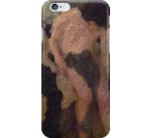 Lil Lisa  iPhone Case/Skin
