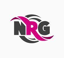 NRG eSports logo Unisex T-Shirt