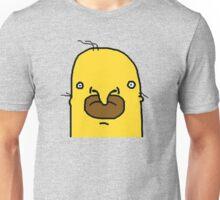 Choomah Big Lez Show | 2016 Unisex T-Shirt