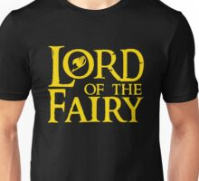 Lord of the fairy Unisex T-Shirt