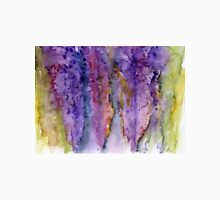 Wisteria #1 – Daily painting #758 Unisex T-Shirt