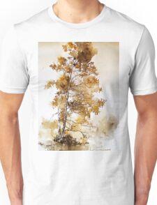 akwarelka 66 Unisex T-Shirt
