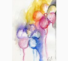 Flowers #41 – Daily painting #762 Unisex T-Shirt