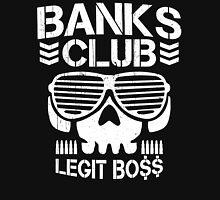 Banks Club T-Shirt
