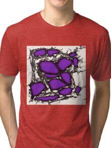 Connectivity Tri-blend T-Shirt