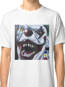 Send in The Clowns Classic T-Shirt