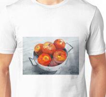akwarelka 106 Unisex T-Shirt