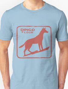 dingo flour T-Shirt