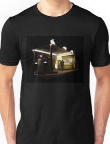 BTS RAP MONSTER INU MV SCENE Unisex T-Shirt