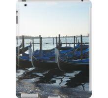 Wonderful Venice iPad Case/Skin