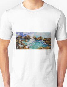 Rockpools T-Shirt