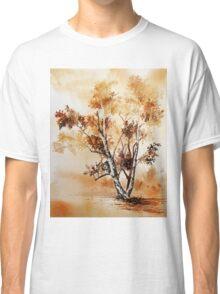 akwarelka 64 Classic T-Shirt