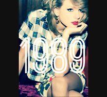 "Taylor Swift ""1989 Designs"" Classic T-Shirt"