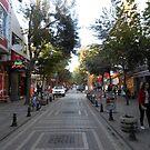 Şarköy,Tekirdag by rasim1