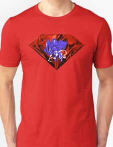 Blood Crystal Suicune T-Shirt