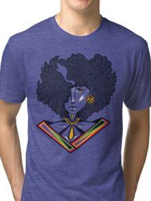 Radicality Tri-blend T-Shirt
