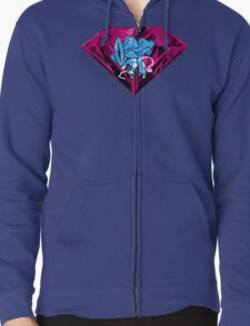 Shiny Blood Crystal Suicune T-Shirt