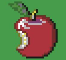 Pifmgr.dll apple Kids Tee