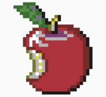 Pifmgr.dll apple One Piece - Long Sleeve