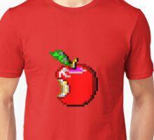 Pifmgr.dll apple Unisex T-Shirt