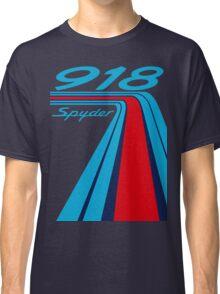 918 Classic T-Shirt