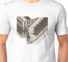 Apollo God Unisex T-Shirt