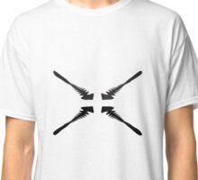 Mathematical herrings Classic T-Shirt
