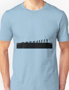 Hunting evolution T-Shirt