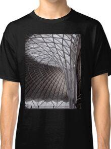 9 3/4 Classic T-Shirt