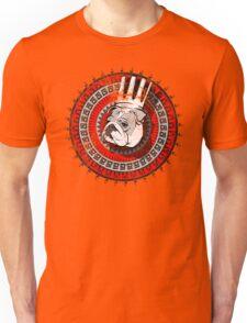 Bulldog king T-Shirt