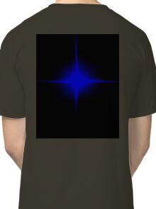 Blue Staar Classic T-Shirt