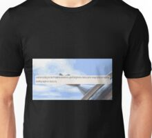 Presbyterian Enhanced Era Unisex T-Shirt