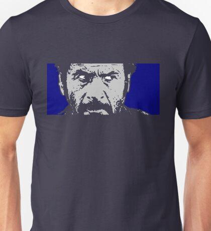 Tuco Unisex T-Shirt