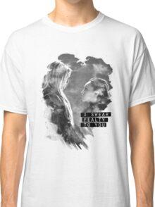 Fealty Classic T-Shirt