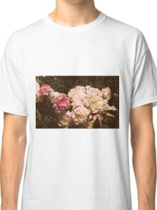 Timeless Peonie's Classic T-Shirt