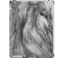 Tree Spirits. iPad Case/Skin