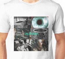 Livvy Blackthorn Unisex T-Shirt