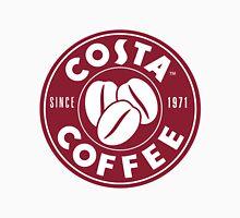 Costa Coffee Unisex T-Shirt
