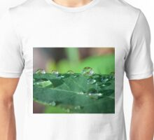 Multiverse Unisex T-Shirt
