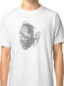 Frank Underwood  Classic T-Shirt